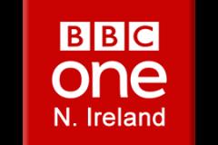bbconenorthernireland