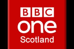 bbconescotland