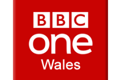 bbconewales
