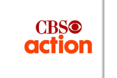 cbsaction