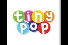 tinypop