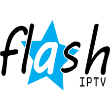 FlashIPTV APK