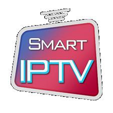 SIPTV