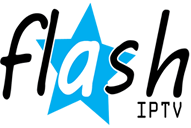 FlashIPTV